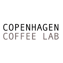 Logo von Copenhagen Coffee Lab.
